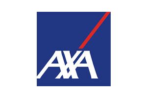 Agence AXA Lamalou, partenaire du Golf de Lamalou les Bains