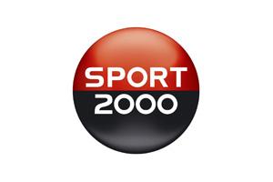 Magasin Sport 2000, partenaire du Golf de Lamalou les Bains