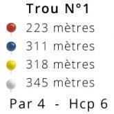 trou-n1
