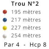 trou-n2