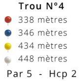 trou-n4