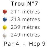 trou-n7