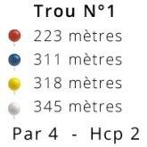 trou-1jpg