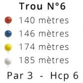 trou-n6-165x165