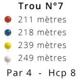 trou-n7-165x165